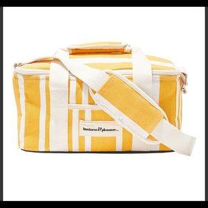 NWT Business & Pleasure Cooler Bag